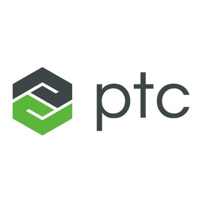 Partenaire_PTC