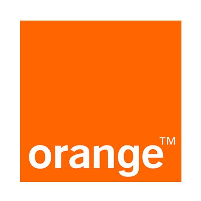 Partenaire_Orange