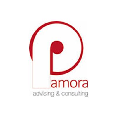 Partenaire_Pamora